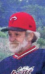 Robert J. Silha