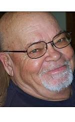 Bryan A. Nelson