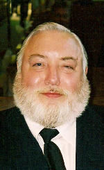 Terry L. Jenkins