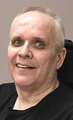 Gary O. Gullickson