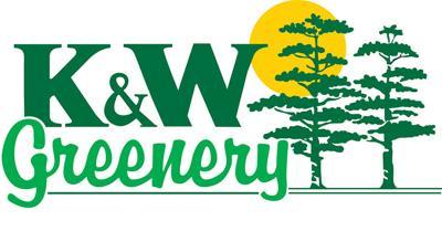 2020.2_KW Greenery_Logo