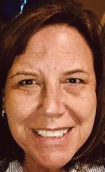 Susan P. Shank