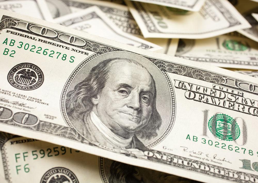 01STOCK_MONEY2