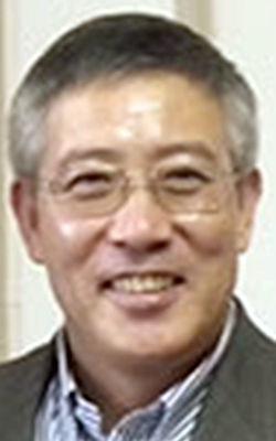Huang_Guiyou