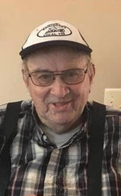 Arthur E. Whalen Jr.