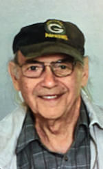Melvin L. Zarnstorff