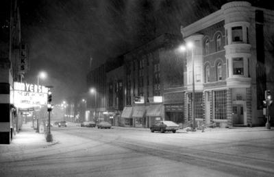 181217_SNOW