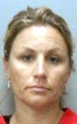 Rock County Jail nurse arrested on drug charge   Crime