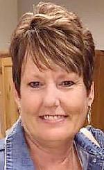 Patricia  Lea (Pulver) Roehl