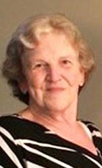 Lois Ann Coppersmith