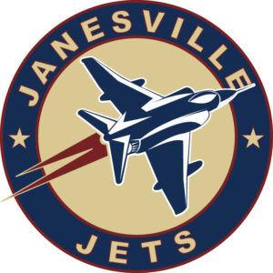 Jets-Circle-logo