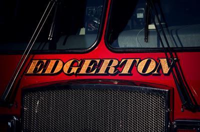 01STOCK_EDGERTONFIRE