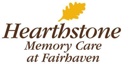 2020.02.12_Fairhaven_Hearthstone Memory Care_Logo