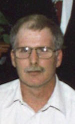 Scott Perry Jordan