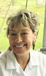 Marguarite Lynn Ames