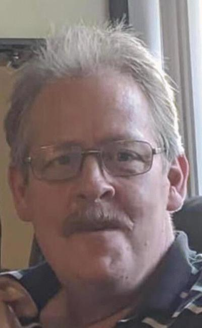 Steven A. Teubert