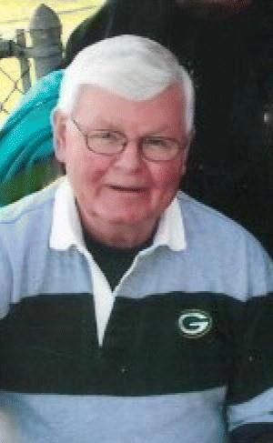 Dale Lee Burkett