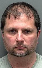 Janesville School District teacher accused of sexual assault of student