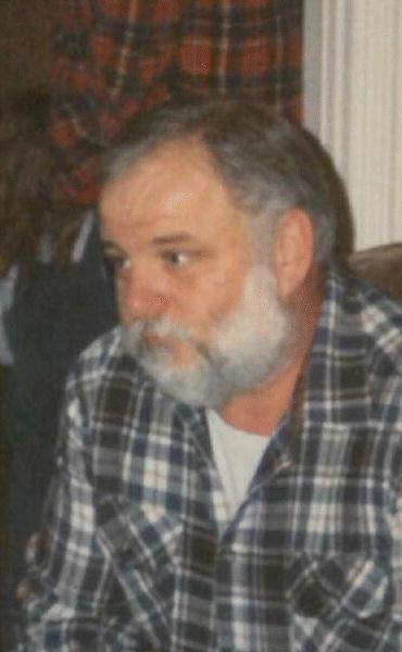 Larry R. Dutcher