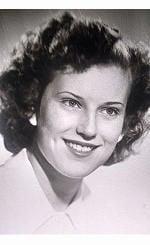 Phyllis M. Luebke