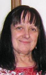 Diana J. Deuel