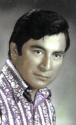Michael C.  Lopez