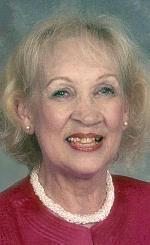 Valerie Leone Robinson