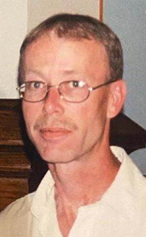 James Jim Reed