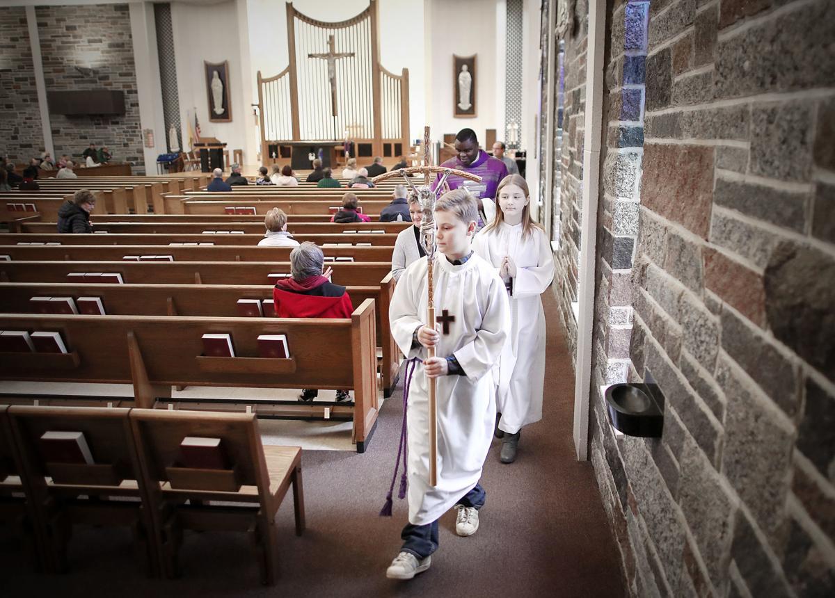 JVG_200316_CHURCH03