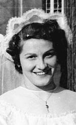 Joyce Elaine Schulze