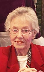 Janet I. Bladow