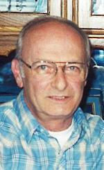 Victor E. Sopher