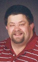 Dale Robert Brockway