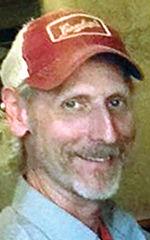 Family, colleagues remember Jeff Patek as dedicated public servant