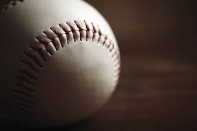 Legion baseball: River Monsters shut out by Lake Geneva