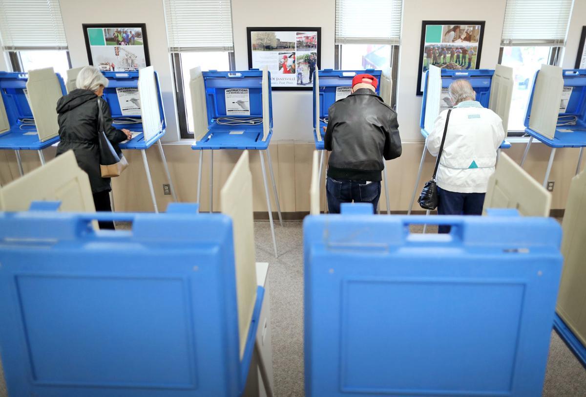 181025_VOTING02