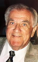 Harry E. Larsen
