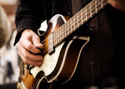 01STOCK_MUSIC_GUITAR