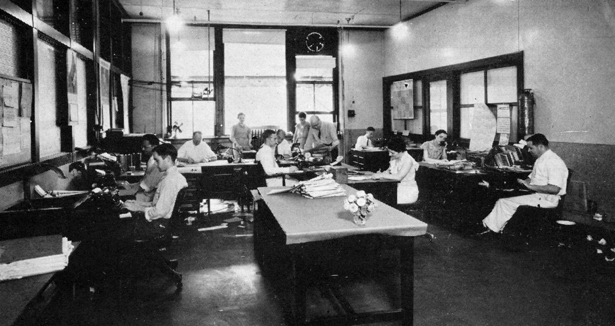 GazetteHistory_Offices_02