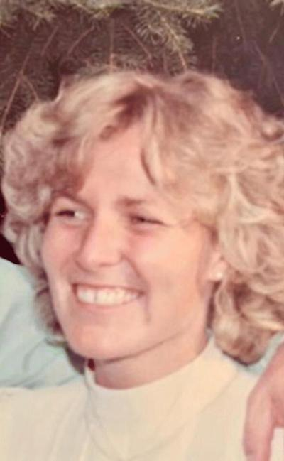 Barbara M. Cullen