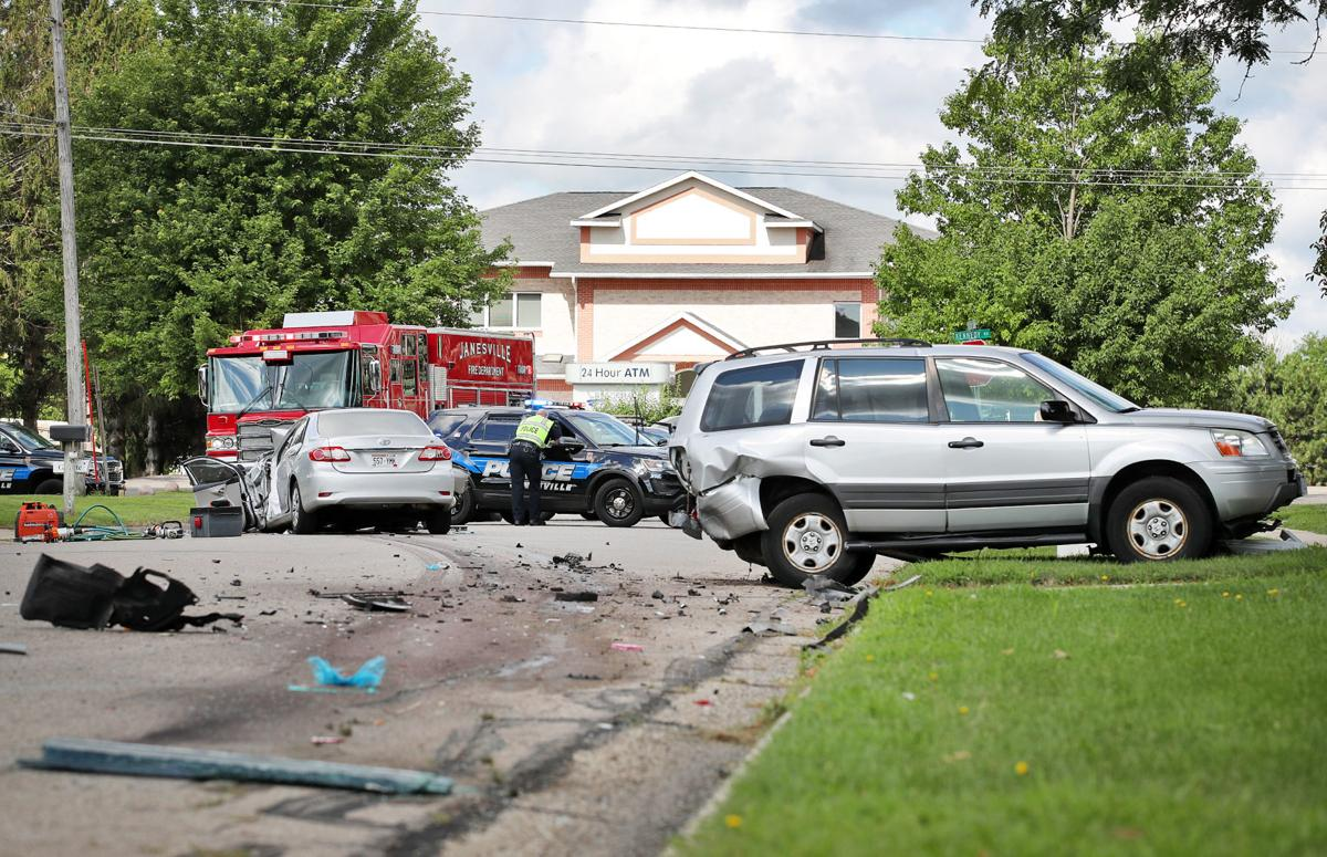 UPDATE: More details released in fatal accident | No Meter