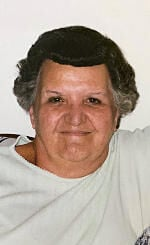 Jacqueline M. Heinrich