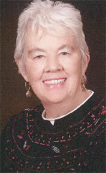 Marlene Y. Brost