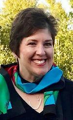 Erin McGarry Engsberg