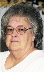 Beverly J. Sutherland