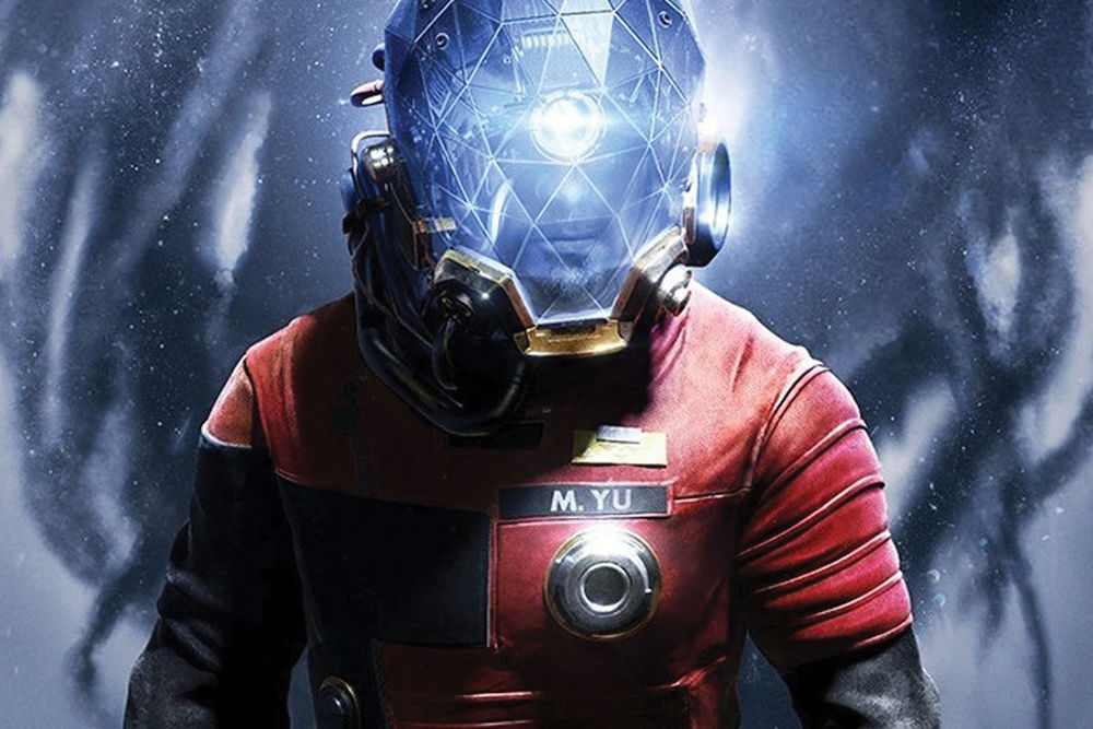 Press Start: Exploring 'Prey' is a tense and satisfying treat