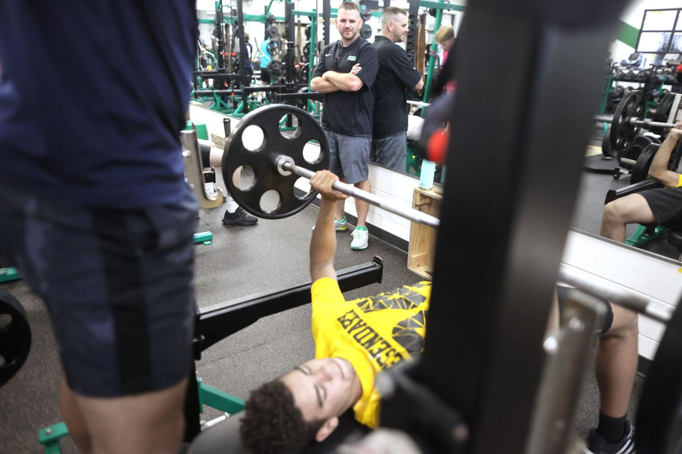 JVG_210702_WEIGHTS02