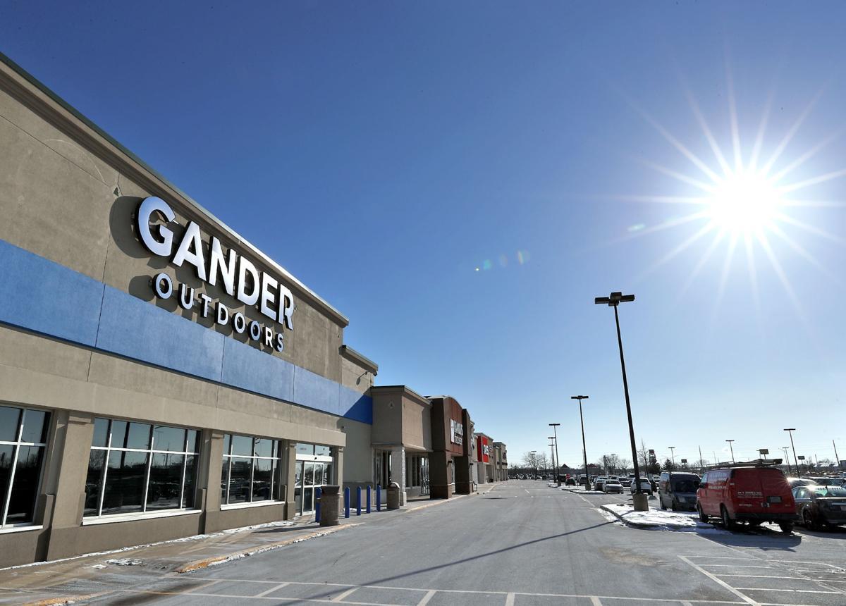 180105_GANDER