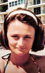 Jean Ann Vance