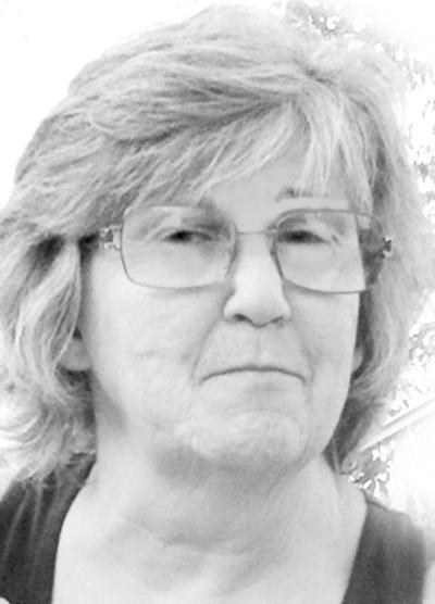 Mary E. Barker